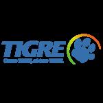 tigre-logo