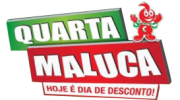 Logo_quarta_maluca